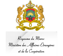 logo site de rencontre Lille